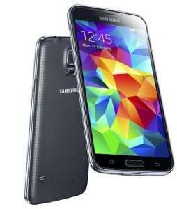 Samsung S5 vs Moto G vs iPhone 5c