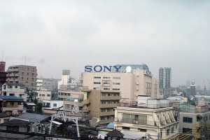 Sony Launches Xperia M2 In UK