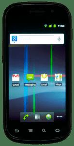 Google Nexus Project Still On Cards
