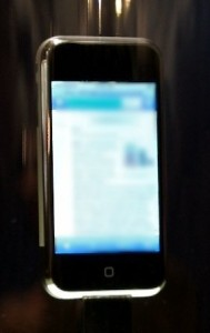 Recent Leaks Show Advanced Features For iPhone 6