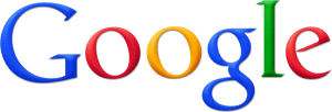 US-based tech company Google has again proved its seriousness about getting Android into cars after it appointed Alan Mulally to its board of directors. Mulally has become the member of Google's Audit Committee with effect from July 9 2014.