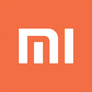 Xiaomi Claims Its Mi 4 as the World's Fastest Smartphone