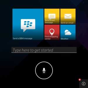 blackberry_assistant_interface