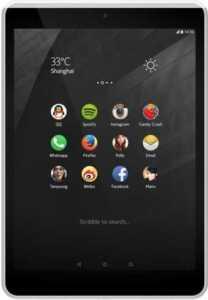 Nokia N1 Tablet sold