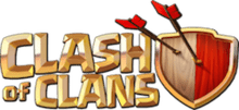 Clash of Clans Updates Released