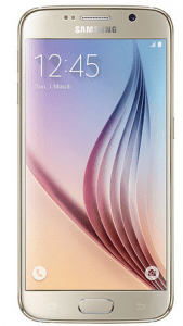 Why Samsung's S6 Active Could Be The Sexiest Buy To Lap Up?