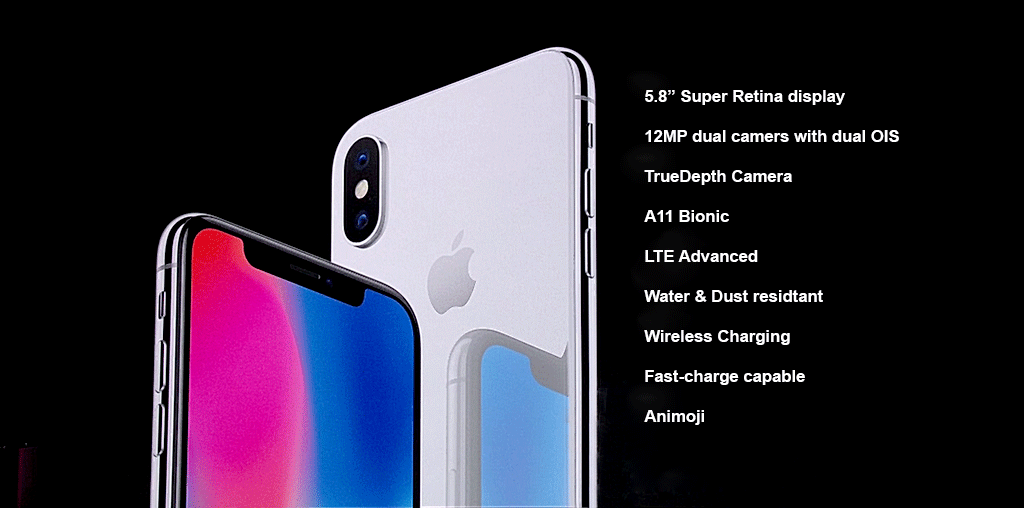 iPhone-x-features