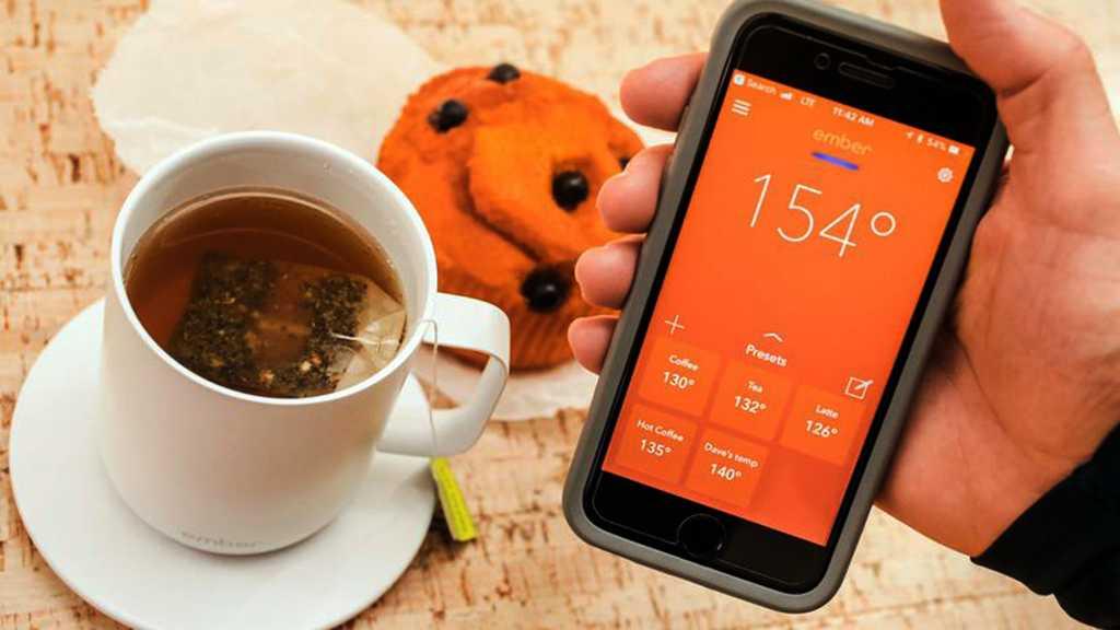 ember-mug-app