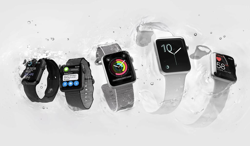 Apple-Watch-3