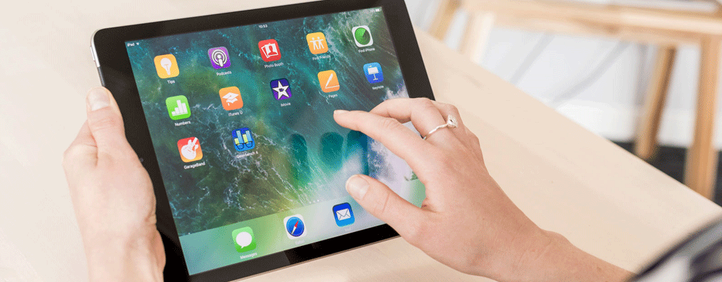New-iPad-(2017)