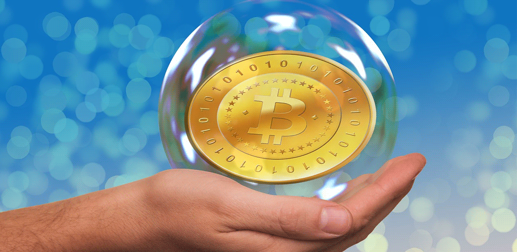 BENEFITS-OF-DIGITAL-CURRENCY