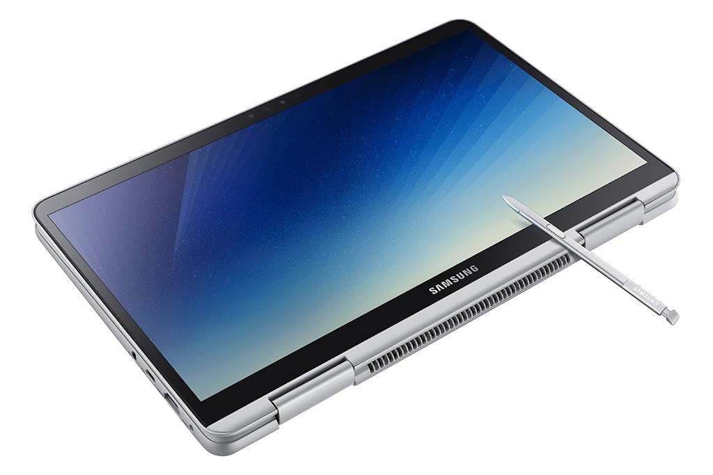 Samsung-Notebook-9-Pen-n