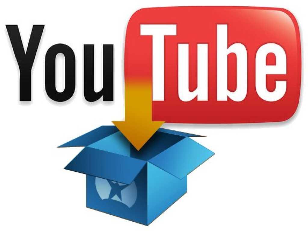 YouTube-Video-Downloader