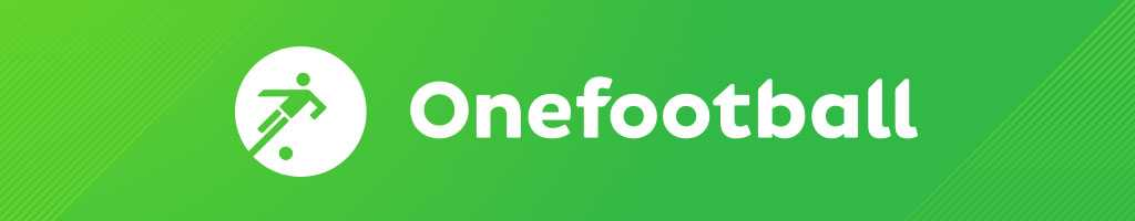 onefootball soccer news