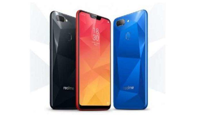 Best Mobile Phones 2020.Top 5 The Best Smartphone 2020 Smart Phones