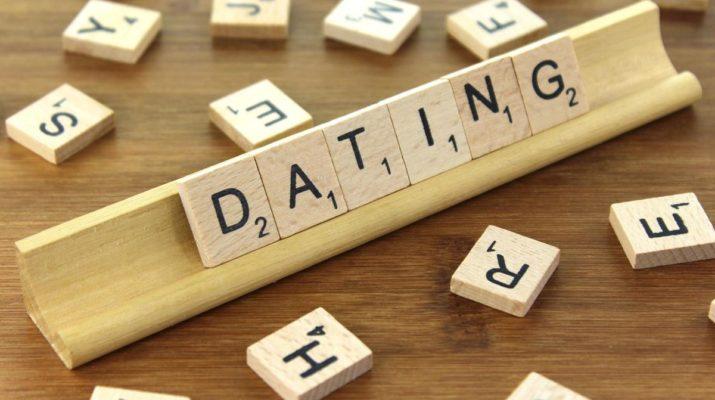gay dating craigavon