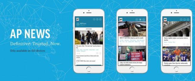 best news app in India