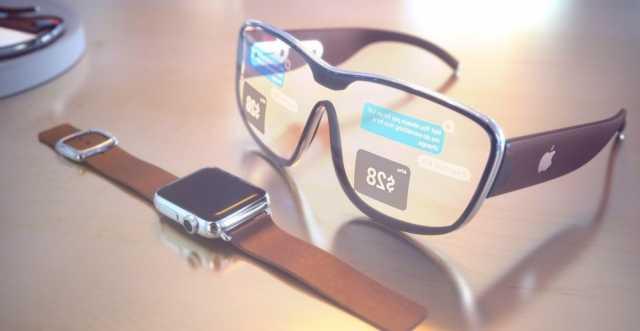 Apple-Glass-AR-Glasses-Techthirsty-News