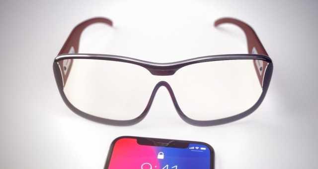 Apple-Glasses-AR-Techthirsty-News