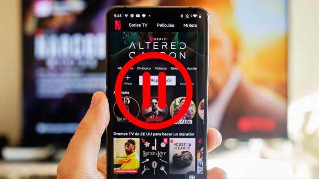 Netflix Pause Membership1