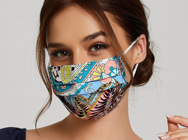 best Non Medical Mask for covid-19