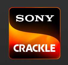 sony crackle hd full films download