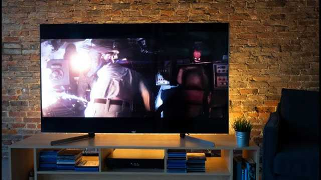 Sony X950G 75-Inch Android TV