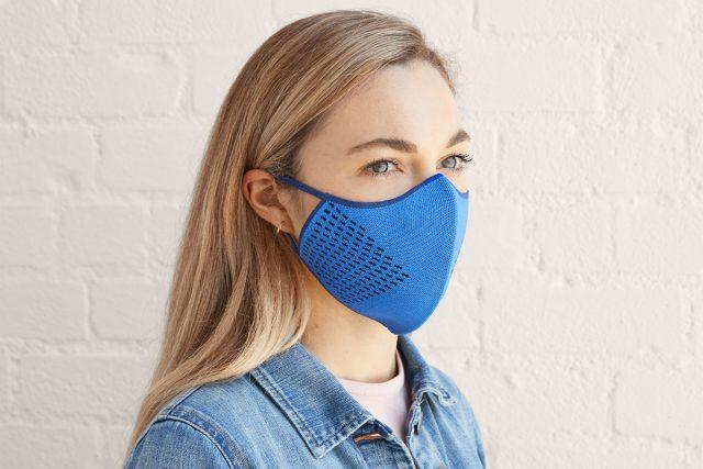 netz face mask for best covid-19 face mask