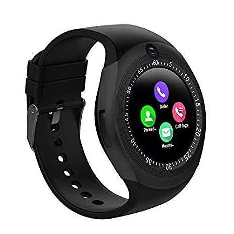 Faawn Smart Watche