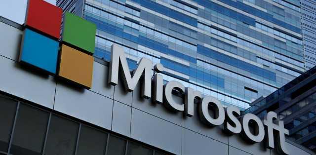 Why Microsoft Could Buy TikTok