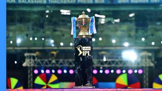 Dream11 IPL 2020 Schedule1