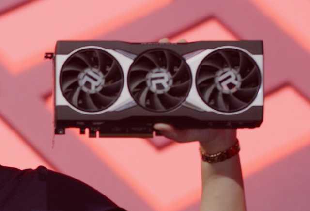 AMD Radeon RX 6800 XT Graphics Card Price 1