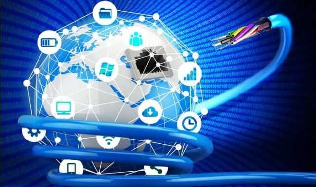 Internet of Behaviours