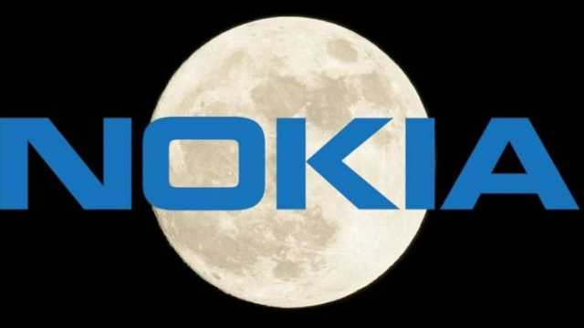 Nokia 4G Moon 2