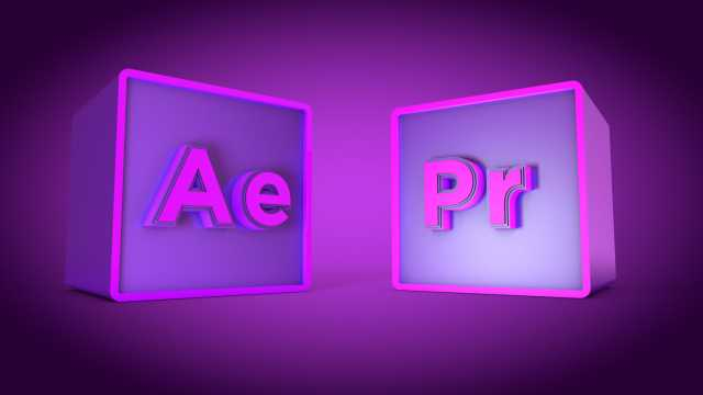 new features in Adobe Photoshop