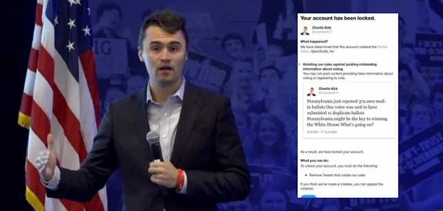 charlie-kirk-twitter-accont-ban