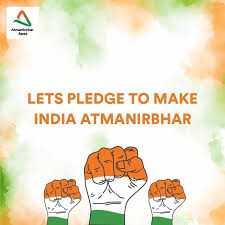 Atmanirbhar-Apps