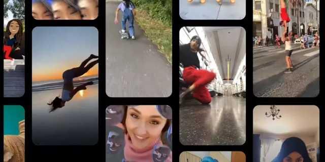 snapchat spotlight feature 1