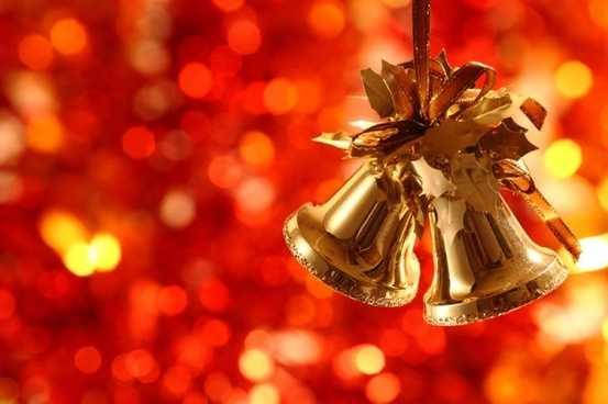 Christmas-Images-HD1