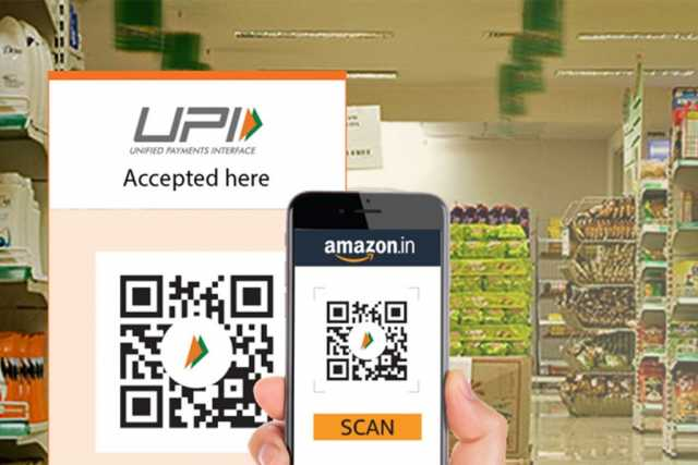 Amazon Pay India: How To Make Full Use Of Amazon Pay Wallet