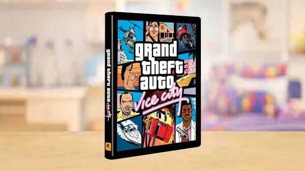 download gta vice city in laptop windows 10 for free 2021 2