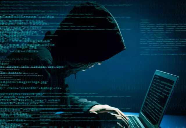 Juspay Data Breach 1